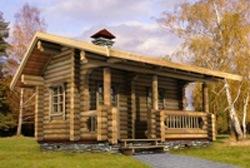 строительство бани Междуреченск