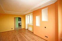 капитальный ремонт квартир Междуреченск