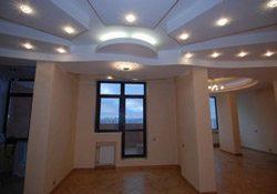 внутренняя отделка дома Междуреченск