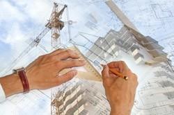 Реконструкция и перепланировка зданий в Междуреченске