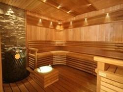 Строительство бани Междуреченск. Строительство бани под ключ в Междуреченске